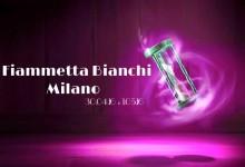 """""""I NOSTRI INSEGNANTI"""" presenta:FIAMMETTA BIANCHI"""