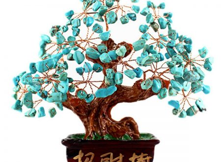 Feng-Shui – Insegnamento l'armonia