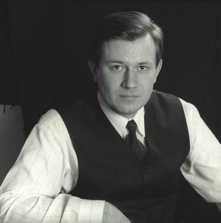 Grigori G.