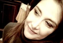 """I NOSTRI INSEGNANTI"" presenta: Adele Lamonica"