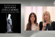 """I NOSTRI INSEGNANTI"" presenta:SLAVY GEHRING"
