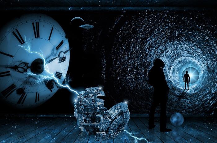viaggi_spazio_temporali