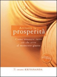 attrarre_prosperita