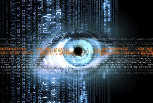 0-Come-si-muovono-le-multinazionali-dellintelligenza-artificiale-