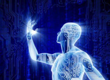 Cosa si ottiene lavorando con L'Apparecchio quantico PRK-1U , di Grigori Grabovoi®