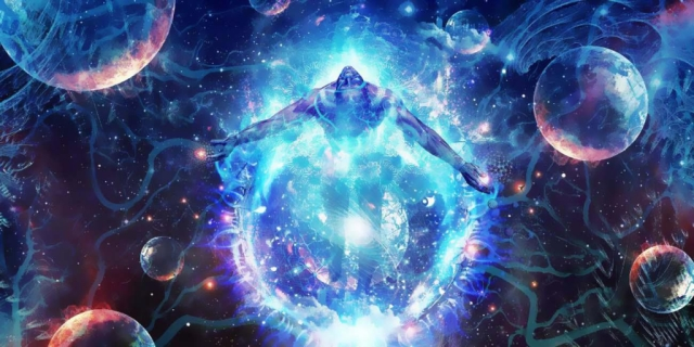 ასტრალი-დამხმარე-სულები