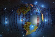 Tessere Radionioniche – Uso e Effetti – Angelo Vitale
