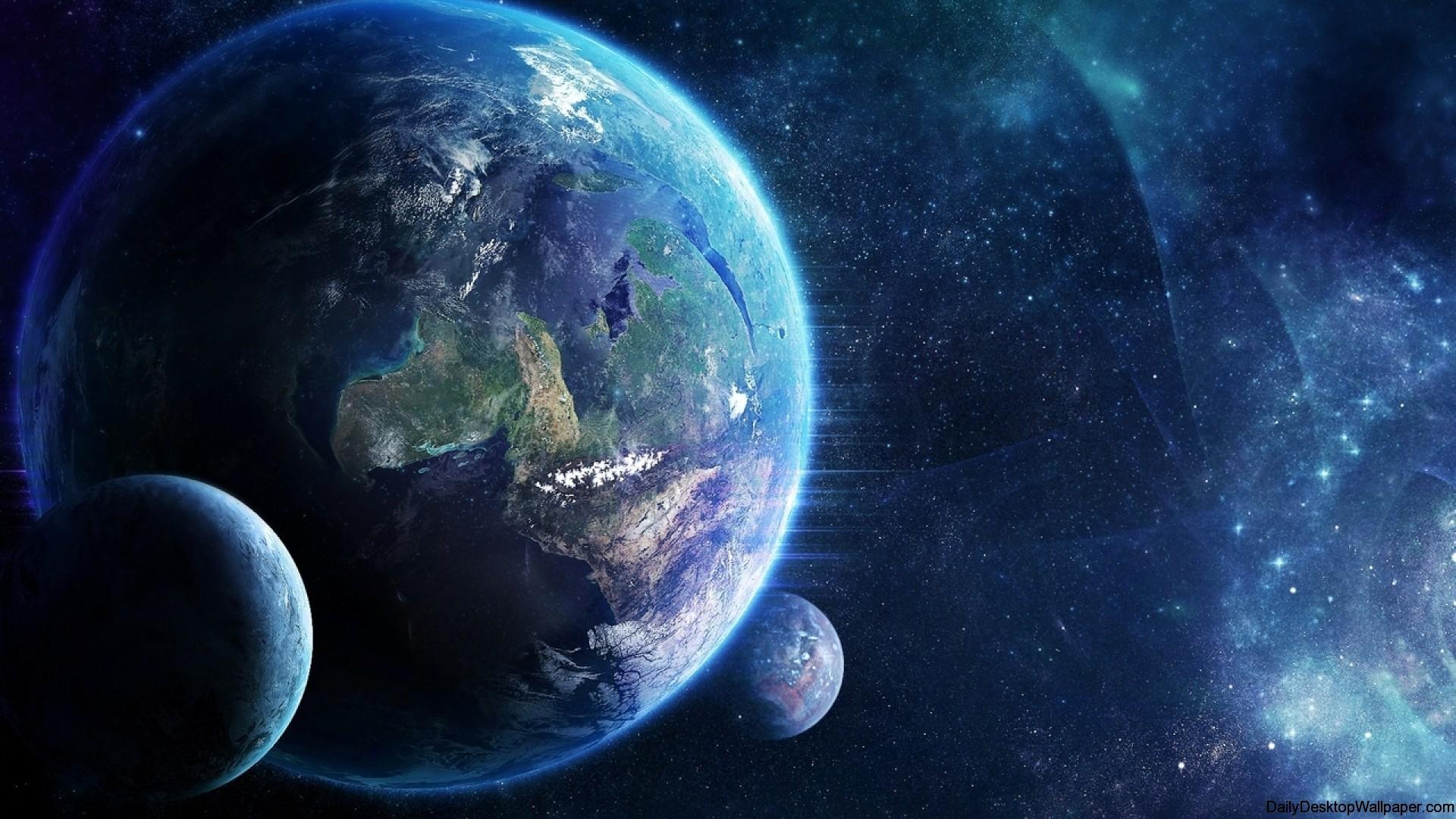 Distant-Worlds
