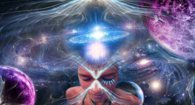 r.e.q-universi