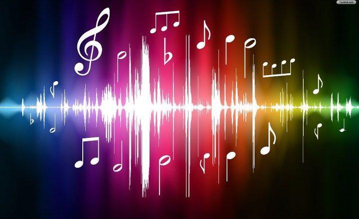 Le Sequenze Numeriche di Grigori Grabovoi in musica