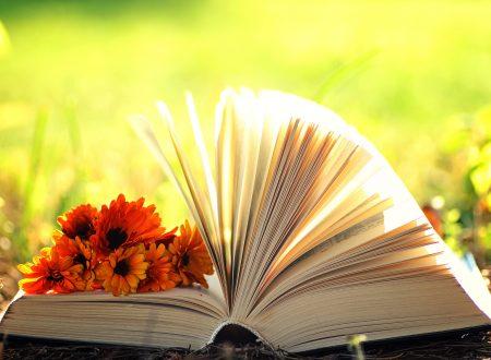 Libri che aprono il cuore e la mente